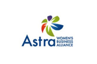 Astra Women's Business Aliance