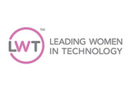 Leading Women in Technology